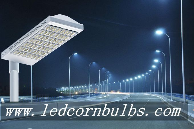 TEK lighting professional team to provide clients with a complete and  feasible scheme  one product  TEK   SL   100 w    the light is soft and  comfortable   High quality LED street light  shining Qatar industrial park  . Tek Lighting Technology Co Ltd. Home Design Ideas
