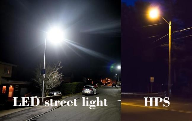 tek lighting technology co ltd. led vs hps tek lighting technology co ltd a